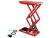 MLM SERIES ELECTRIC MECHANICAL LIFT